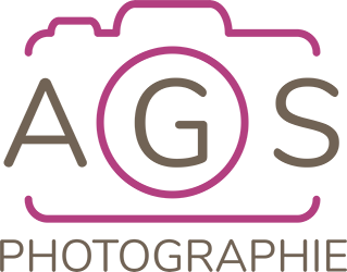 AGS Photographie
